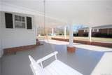 5845 Wilgrove Mint Hill Road - Photo 4