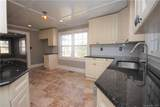 5845 Wilgrove Mint Hill Road - Photo 8