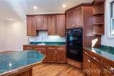 154 Chestnut Lane - Photo 12
