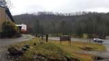 28 Cross Stitch Mountain Road - Photo 15