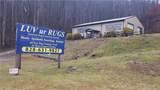 28 Cross Stitch Mountain Road - Photo 5