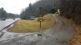 28 Cross Stitch Mountain Road - Photo 6
