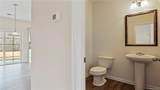 832 Larmore Avenue - Photo 14