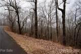 00 Mountain Crest Drive - Photo 1