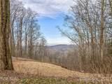 16 Mt Meadows Boulevard - Photo 9