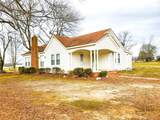 5478 Nc 27 Highway - Photo 1