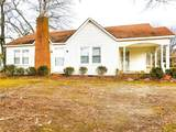 5478 Nc 27 Highway - Photo 2