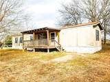 5478 Nc 27 Highway - Photo 20