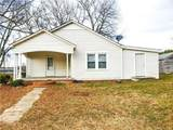 5478 Nc 27 Highway - Photo 3