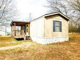 5478 Nc 27 Highway - Photo 21