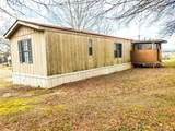5478 Nc 27 Highway - Photo 22