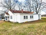 5478 Nc 27 Highway - Photo 4