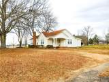 5478 Nc 27 Highway - Photo 5