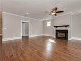 1810 Berryhill Road - Photo 18