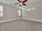 1810 Berryhill Road - Photo 29