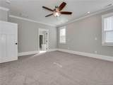 1810 Berryhill Road - Photo 30