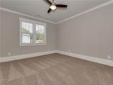 1810 Berryhill Road - Photo 31