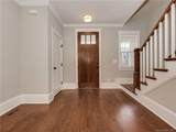 1810 Berryhill Road - Photo 9