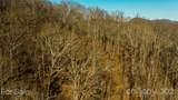 103 Starling Way - Photo 2