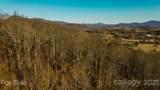 103 Starling Way - Photo 3
