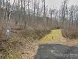 38 Mt Meadows Boulevard - Photo 8