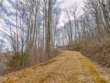 52 Mt Meadows Boulevard - Photo 8