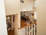 24 Grouse Wing Court - Photo 19