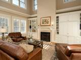 24 Grouse Wing Court - Photo 4