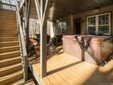 24 Grouse Wing Court - Photo 44