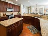 24 Grouse Wing Court - Photo 10