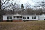 628-1 Bell Road - Photo 2