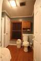 628-1 Bell Road - Photo 11