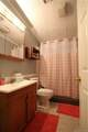 628-1 Bell Road - Photo 13