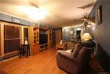 628-1 Bell Road - Photo 3