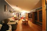 628-1 Bell Road - Photo 4