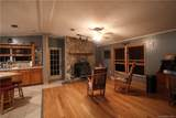 628-1 Bell Road - Photo 5