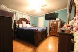 628-1 Bell Road - Photo 8