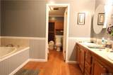 628-1 Bell Road - Photo 10