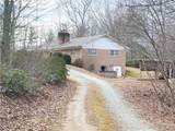 4022 Confidence Church Road - Photo 5