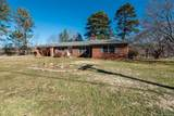 703 & 699 Summers Road - Photo 2
