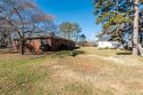 703 & 699 Summers Road - Photo 11