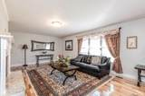 703 & 699 Summers Road - Photo 12