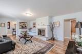 703 & 699 Summers Road - Photo 14