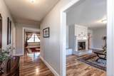 703 & 699 Summers Road - Photo 15