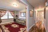 703 & 699 Summers Road - Photo 16