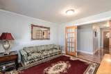 703 & 699 Summers Road - Photo 19