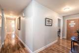 703 & 699 Summers Road - Photo 20