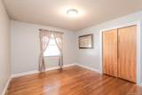 703 & 699 Summers Road - Photo 21