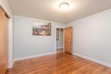 703 & 699 Summers Road - Photo 22
