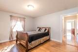 703 & 699 Summers Road - Photo 23